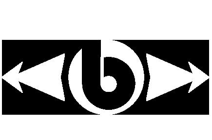 La Bertoche
